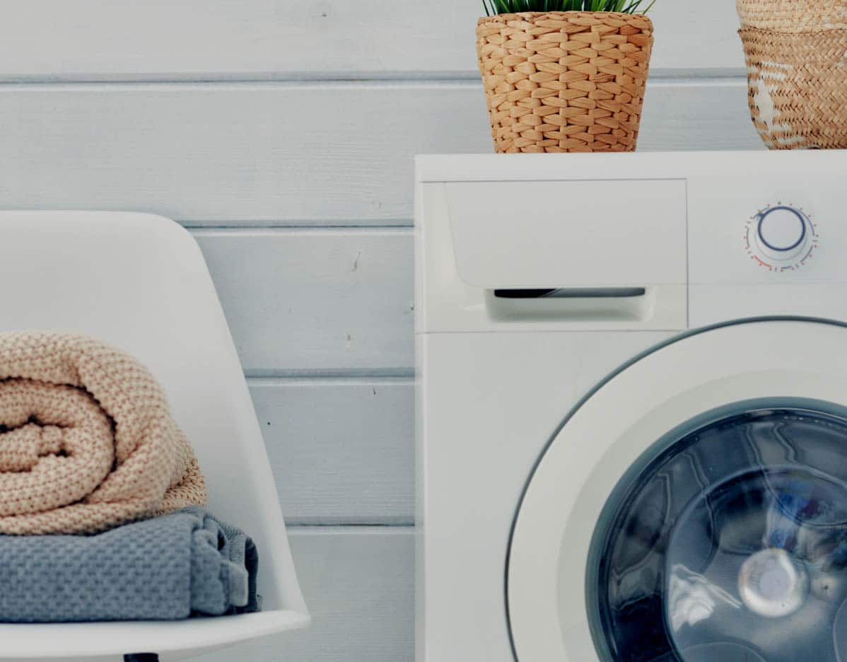 Lee Company Home Services Appliance Repair and Service